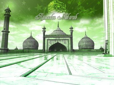 ramadan 12 small?w550