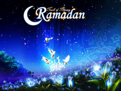 ramadan 14 small?w550