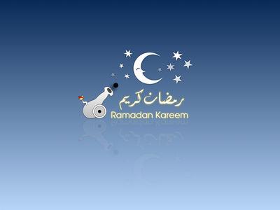 ramadan 24 small?w550