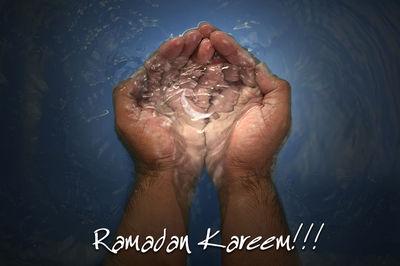 ramadan 6 small?w550