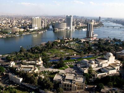 صور جميلة جدا عن مصر  Cairo-view-small